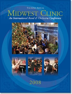 2008-midwest-cover